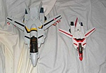 Which 80s toys should have Modern Era representation-about-jetfirerobotechside.jpg