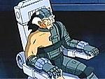 Give us a 25th Mindbender!-180px-archevillebot.jpg