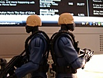 Cobra Trooper's Heads-dscf2922.jpg