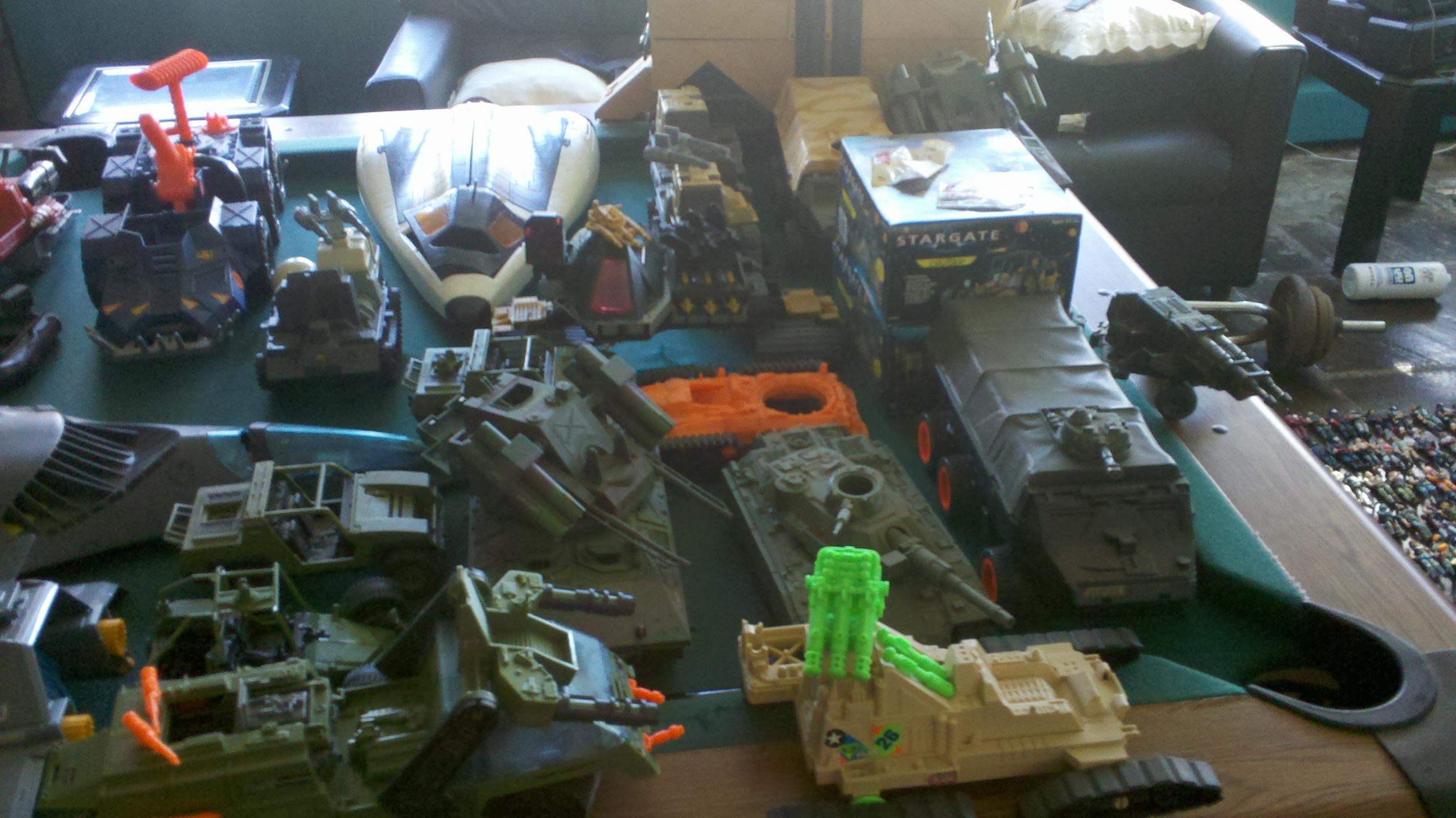 Craigslist Of Long Island Toys