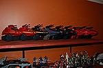 Hiss Tanks.  How many?-copie-de-dsc_0894.jpg