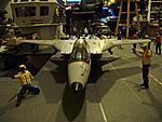 USS FLAGG owners, UNITE !-uss_flagg_drydock-001.jpg