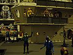 USS FLAGG owners, UNITE !-uss_flagg_drydock-002.jpg