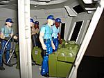 USS FLAGG owners, UNITE !-uss_flagg_drydock-009.jpg