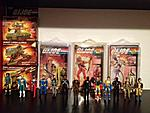 International G.I.Joe Collections & Discussion-argentina.jpg