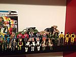 International G.I.Joe Collections & Discussion-brazil-right.jpg