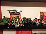 International G.I.Joe Collections & Discussion-euro.jpg