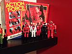 International G.I.Joe Collections & Discussion-red-skull.jpg