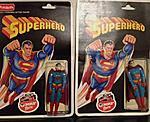 International G.I.Joe Collections & Discussion-india-superhero.jpg