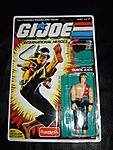 International G.I.Joe Collections & Discussion-dsc08617.jpg