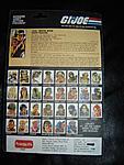 International G.I.Joe Collections & Discussion-dsc08618.jpg