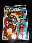 International G.I.Joe Collections & Discussion-dsc08615.jpg