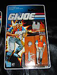 International G.I.Joe Collections & Discussion-dsc08610.jpg