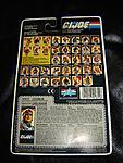 International G.I.Joe Collections & Discussion-dsc08614.jpg