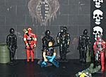 International G.I.Joe Collections & Discussion-dsci1111.jpg