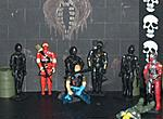 International G.I.Joe Collections & Discussion-dsci1111.jpg