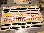 USS FLAGG owners, UNITE !-115457d1346977264-i-just-got-uss-flagg-finally-img_0923.jpg