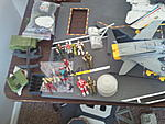 USS FLAGG owners, UNITE !-flagg-piece-2.jpg