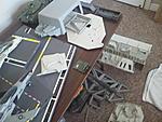 USS FLAGG owners, UNITE !-flagg-piece-3.jpg