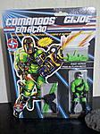 International G.I.Joe Collections & Discussion-2012-10-15-18.28.29.jpg