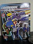 International G.I.Joe Collections & Discussion-2012-10-15-18.27.18.jpg