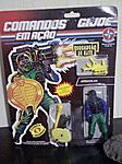International G.I.Joe Collections & Discussion-2012-10-15-18.27.56.jpg