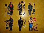International G.I.Joe Collections & Discussion-brazilscaled.jpg