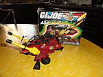 International G.I.Joe Collections & Discussion-rubiplas-asp-scaled.jpg