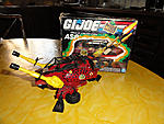 International G.I.Joe Collections & Discussion-rubiplas-asp-scaled.jpg