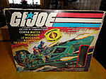 International G.I.Joe Collections & Discussion-mocassinscaled.jpg