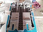 Defiant restoration-shuttle80060026.jpg