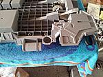 Defiant restoration-shuttle80060027.jpg