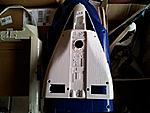 Defiant restoration-shuttle80060015.jpg