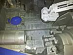 Defiant restoration-shuttle80060017.jpg
