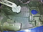 Defiant restoration-shuttle80060018.jpg