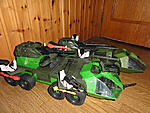 Bright green UK Rolling Thunder-rolling-thunder2scaled.jpg