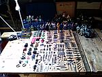 International G.I.Joe Collections & Discussion-cam00613.jpg