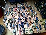 International G.I.Joe Collections & Discussion-cam00456.jpg