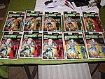 International G.I.Joe Collections & Discussion-foreign-joes-001.jpg