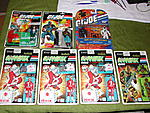 International G.I.Joe Collections & Discussion-foreign-joes-002.jpg