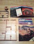 1982-1994 ARAH Hauls-mauler2.png