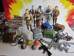 Huge Score - Complete Night force, Sky Patrol & Battle force 2000-8.jpg
