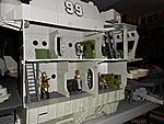 USS FLAGG owners, UNITE !-dscn0784_zpsdedf97e9.jpg