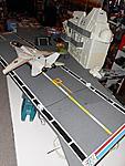 USS FLAGG owners, UNITE !-dscn0785_zps4d398ec6.jpg