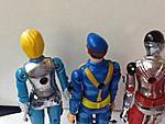 International G.I.Joe Collections & Discussion-revalgsxrbum1-albums-cobra-mortal-picture57160-photo.jpg