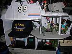 USS FLAGG owners, UNITE !-dscn1330.jpg