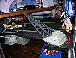 USS FLAGG owners, UNITE !-dscn1344.jpg