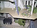 USS FLAGG owners, UNITE !-100_1737-1-.jpg