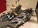 USS FLAGG owners, UNITE !-flagg-photo-8.jpg