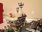 USS FLAGG owners, UNITE !-flagg-photo-9.jpg